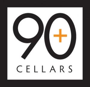 90+Cellars