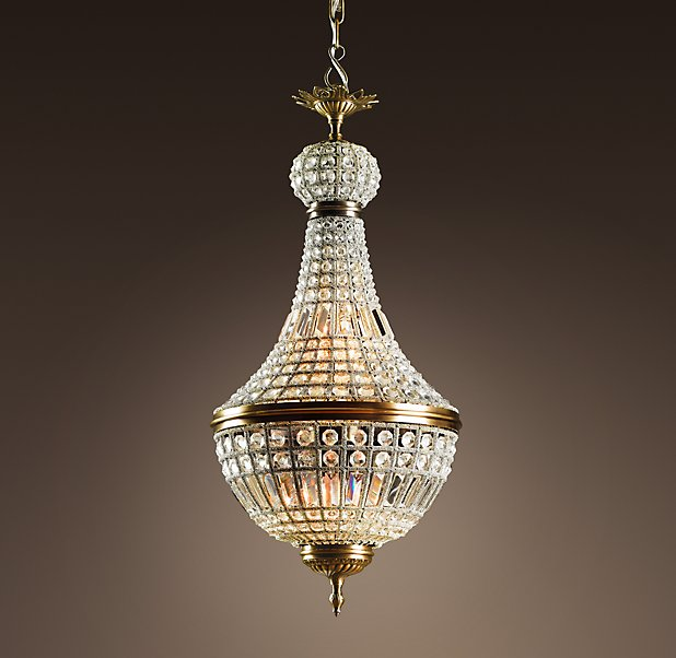 Old World Dining Room Chandeliers: Stunning Chandeliers