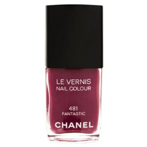 Chanel Le Vernis Fantastic