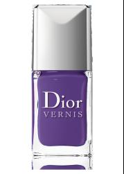 Dior Vernis Ultra Violet