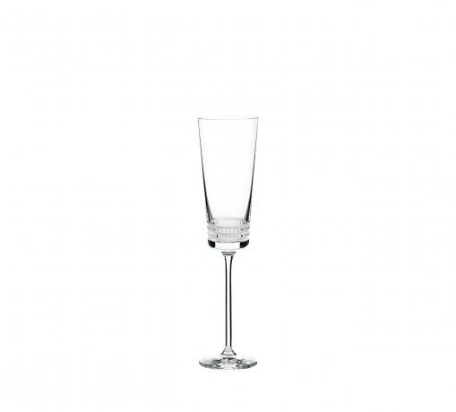 Lalique Facet