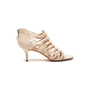 KirnaZabete-Givenchy-Cage-Strap-Kitten-Heel-Sandal-31