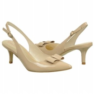 shoes_iaec1349816