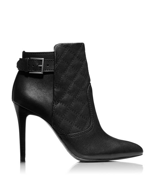 Tory Burch Orchard Bootie
